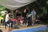 Funky Welanski & Andromedar Smooth Jazz Band